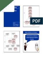 IE 2013 1 Matematicas Financieras