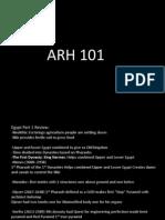 arh101three