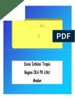 mk_itp_slide_dhf.pdf