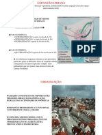 expanso-urbana-1206392071472896-2