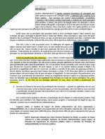 1.02 - Princípios Administrativos