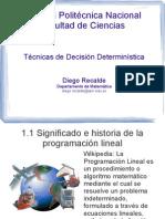 deterministica_diapositivas