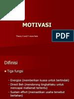 07 Motivasi (1)