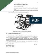 Motores de corrente alternada.pdf