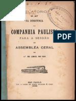 Br Apesp Biblio Cpef Rel 1887 2