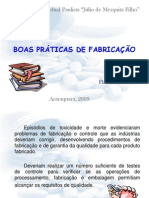 BOAS PRÁTICAS DE FABRICAÇÃO_flavia