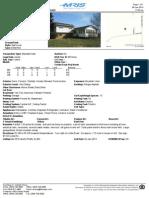 1165 Uvilla Road Harpers Ferry WV 25425