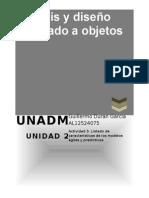 DOO_U2_A3_GUDG