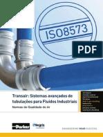 304f30a6114abf2fecde7a572a9bd5763Jotaflex Qualidade Ar Comprimido - Parker Transair