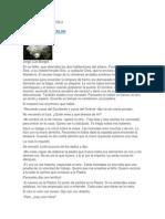 ARTICULOS MASONICOS 2