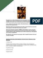 39030102-Ebos-Oriundos-Do-Candomble-1.doc