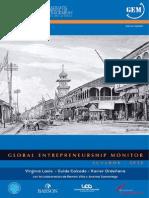 GEM - Ecuador 2012.pdf