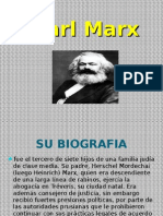 Karl Marx