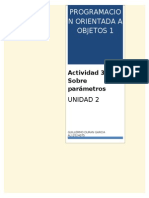 POO1_U2_A3_GUDG
