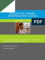 Teoría de restricciones TOC.pptx