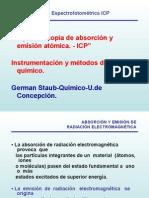 ICP Presentacion