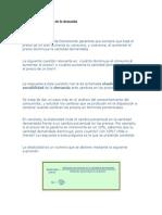 La elasticidad precio de la demanda.pdf