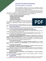 Contractul de Comert International (8 Pg)