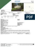 151 Floral Ridge Inwood WV 25428