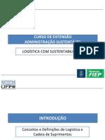 Logistica Com Sustentabilidade_parte 1_vb