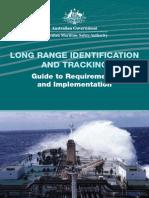 LRIT Handbook