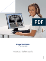 Manual Del Visor Romexis