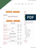 Download _ RadioDJ – Free Radio Automation Software