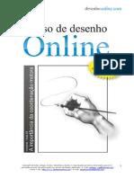 Curso-de-Desenho-Online-Nível-Iniciante-A-importância-da-Coordenação-Motora-Aula-03-Grátis