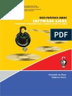 Guia Practica Para El Software Libre