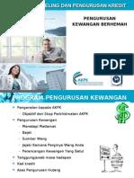 Loan for IPT Students BM (Jan 08)