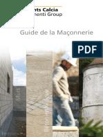 GuideMaconnerieCalcia (1)