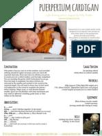 Puerperium_Cardigan_RAV.pdf