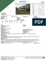 106 Gemstone Drive Martinsburg WV 25401