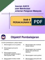 bab9-SYARIKAT KPM