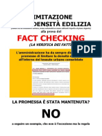 Fact Checking 08 Denista Edil via Saffi