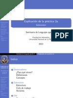 Explicación_de_Práctica_2a