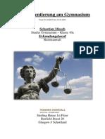 BogyBericht1.pdf