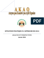 Position Akao- Janvier 2014_fr