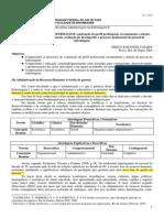 GESTÃO-DE-PESSOAS-EM-ENFERMAGEMII