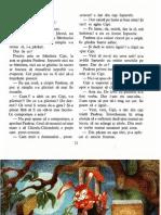 Fodor Sandor - Cipi, Acest Pitic Urias - Partea 3