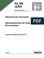 MC200 - Gerenciamento de Vida Útil.pdf