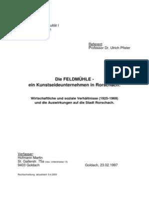 Partnervermittlung Umgebung In Speicher Weiningen Partnersuche