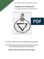 Statika100.pdf