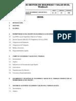 Anexo 12-3c _ Manual Del Curso Basico de Seguridad y Salud en El Trabajo