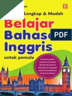 English Untuk Pemula