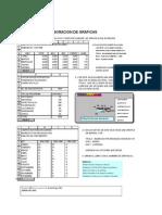 3b Excel graficos
