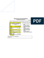 3c Excel Televisora