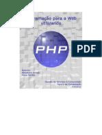 phpbasico_unicamp