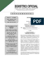Suplemento No. 895 Del 20-02-2013