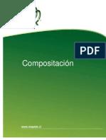 Composit Ac i On